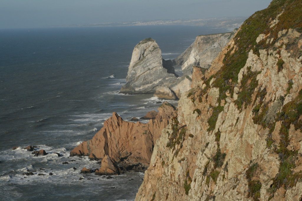 cabo da roca (12)