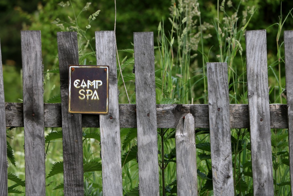 Camps SPA