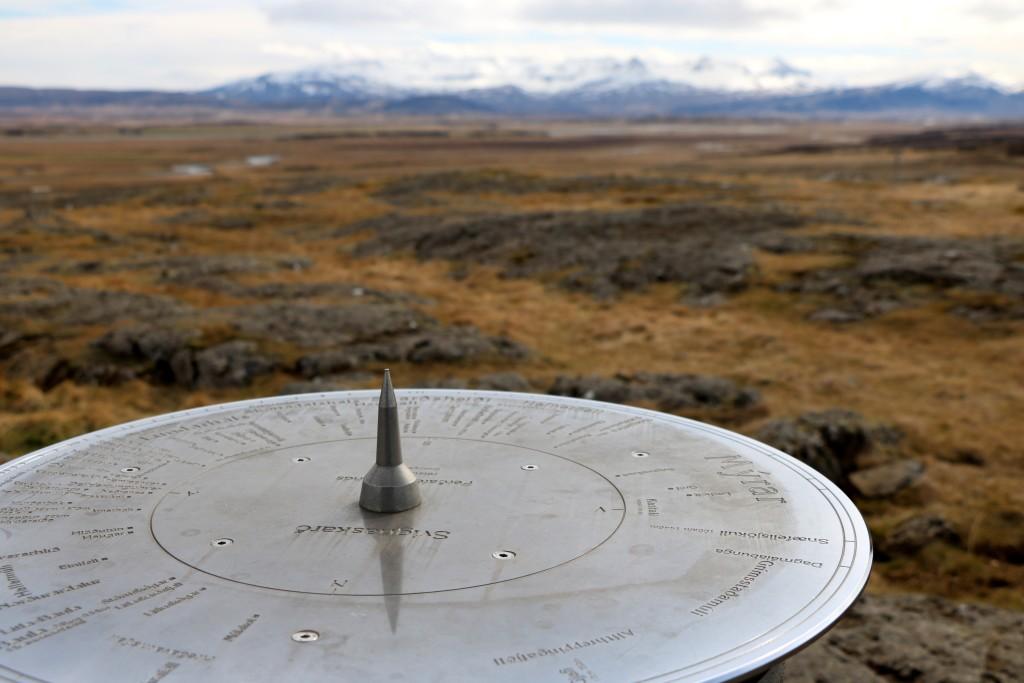 Islandia Zachodnia