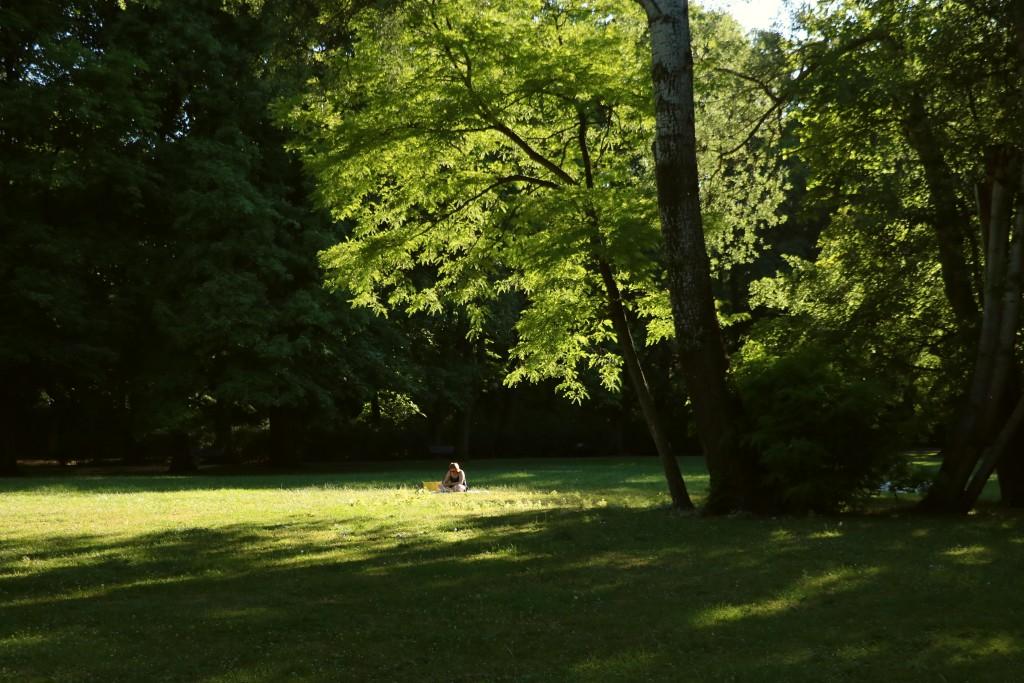 Park Sołacki Poznań (6)