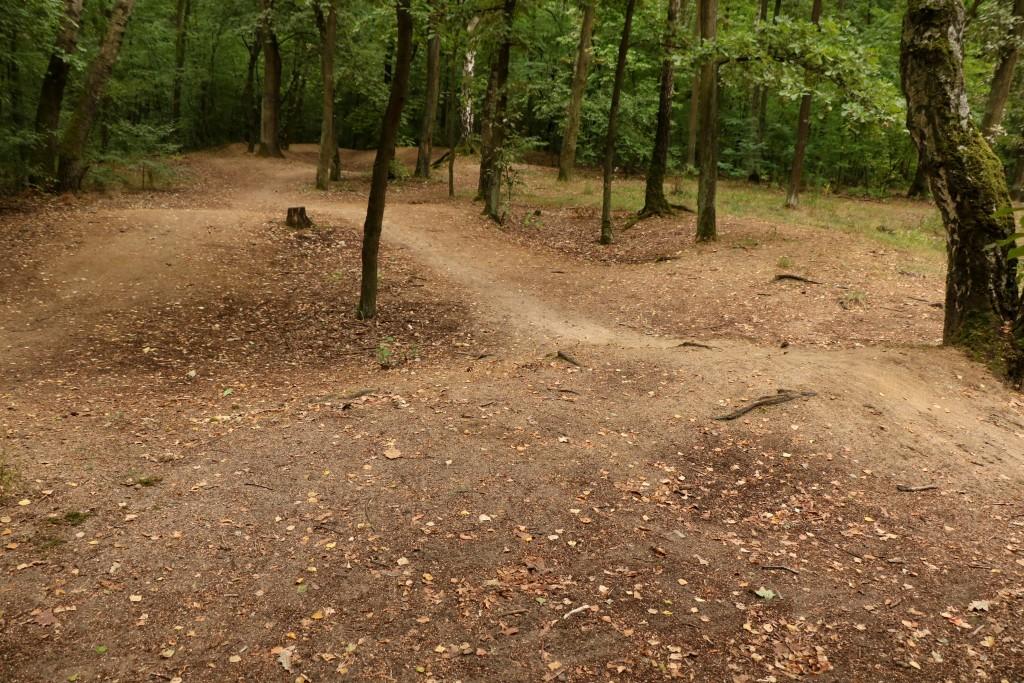 Rezerwat Żurawieniec